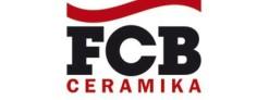 FCB dachówki i akcesoria dachowe