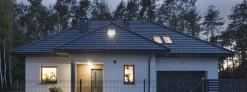 Skuteczna izolacja a wybór pokrycia dachowego