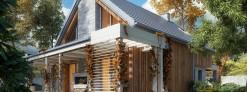 Jak wybrać solidny dach z gwarancją do 50 lat? – CREATON